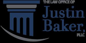 Baker Estate Planning
